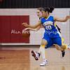 QO Basketball-0088