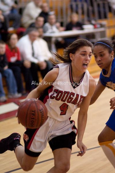 QO Basketball-0156
