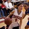QO Basketball-0156