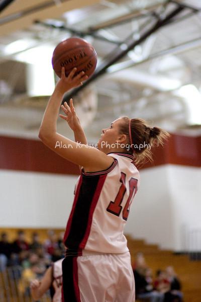 QO Basketball-0025