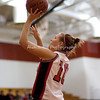 QO Basketball-0025