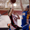 QO Basketball-0152