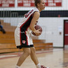 QO Basketball-0041