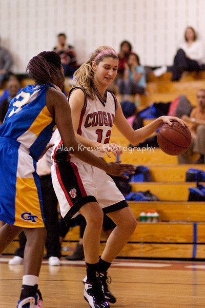 QO Basketball-0033
