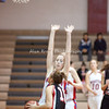 QO Basketball-0199