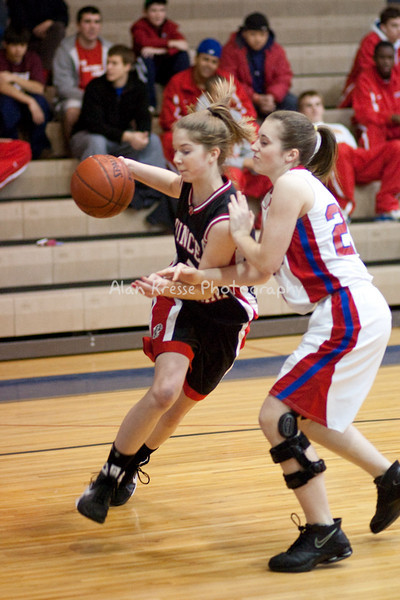 QO Basketball-0279