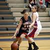 QO Basketball-0232