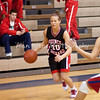 QO Basketball-0254