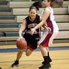 QO Basketball-0231