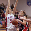 QO Basketball-0336