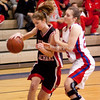 QO Basketball-0280