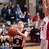 QO Basketball-0292