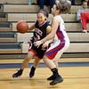 QO Basketball-0230