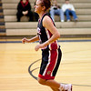 QO Basketball-0186