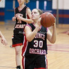 QO Basketball-0316