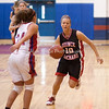 QO Basketball-0327