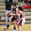 QO Basketball-0238