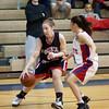QO Basketball-0237