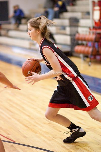 QO Basketball-0301