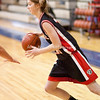 QO Basketball-0301