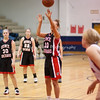 QO Basketball-0250