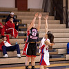 QO Basketball-0240