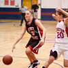 QO Basketball-0263