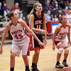 QO Basketball-0297