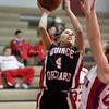QO Basketball-0226