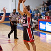 QO Basketball-0246