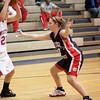 QO Basketball-0270