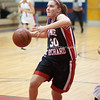 QO Basketball-0265