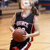 QO Basketball-0267