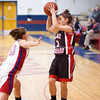 QO Basketball-0202