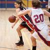 QO Basketball-0273