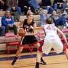 QO Basketball-0304