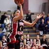 QO Basketball-0299