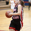 QO Basketball-0266