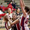QO Basketball-0224