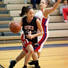 QO Basketball-0234