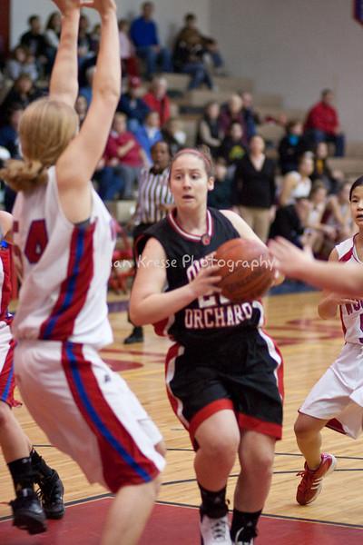 QO Basketball-0333