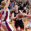 QO Basketball-0333