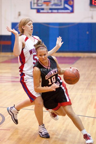 QO Basketball-0257