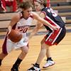 QO Basketball-0271