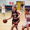 QO Basketball-0264