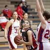 QO Basketball-0223