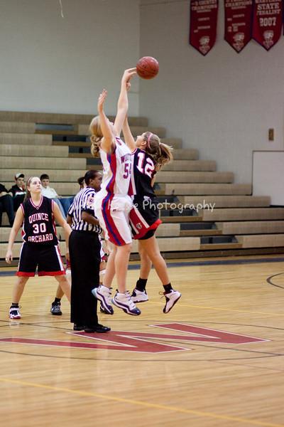 QO Basketball-0192