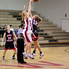 QO Basketball-0192
