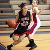 QO Basketball-0233