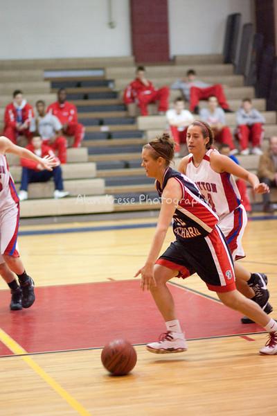 QO Basketball-0196